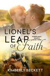 Lionel's Leap of Faith