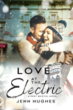 Love at the Electric