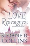 Love Redesigned