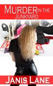 Murder In The Junkyard