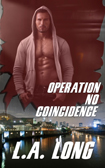 Operation No Coincidence