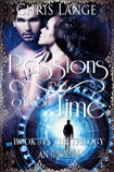 Passions Out of Time