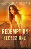 Redemption: Sector One