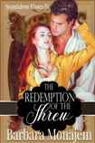 The Redemption of the Shrew