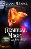 Residual Magic