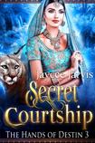 Secret Courtship