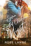 Seven Soulful Christmas Nights