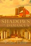 Shadows of Damascus