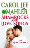 Shamrocks and Love Songs