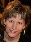 Sharon Roe