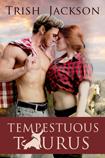 Tempestuous Taurus