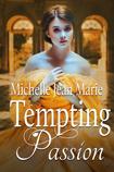 Tempting Passion