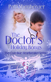 The Doctor's Holiday Bonus