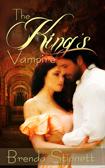 The King's Vampire
