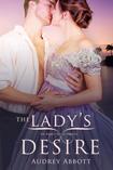 The Lady's Desire