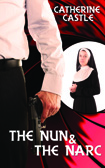 The Nun and the Narc