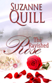 The Ravished Rose