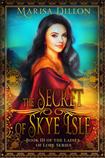 The Secret of Skye Isle