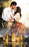 The Viscount's Vow