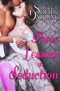 Three Lessons In Seduction