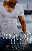 Vermilion Lies
