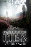 Prelude of Lies