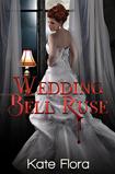 Wedding Bell Ruse