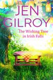 The Wishing Tree in Irish Falls
