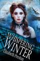 Whispering Winter