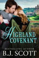 Highland Covenant