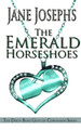 The Emerald Horseshoes