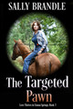 The Targeted Pawn