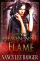 Heaven-Sent Flame