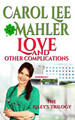 Love And Other Complications