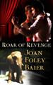 Roar Of Revenge