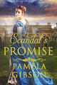 Scandal's Promise
