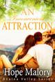 An Inconvenient Attraction