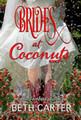 Brides at Coconuts