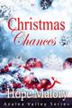 Christmas Chances