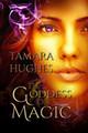 The Goddess of Magic