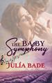 The Baby Symphony