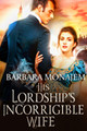His Lordship's Incorrigible Wife
