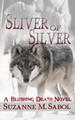 Sliver of Silver