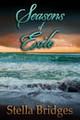 Seasons of Exile