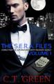 The S.E.R.A Files