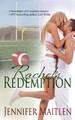 Rachel's Redemption