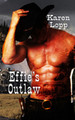 Effie's Outlaw