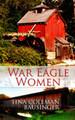 War Eagle Women