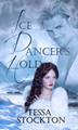 Ice Dancer's Hold