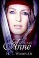 Cutlass Anne